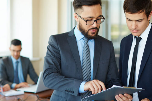 Aggiornamento-professionale-in-aula_amministratori-professionisti