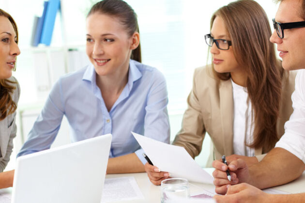 Corsi-Educational-manageriali_amministratori-professionisti