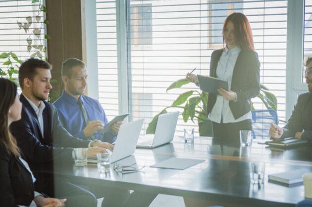 aggiornamento-extra2_amministratori-professionisti