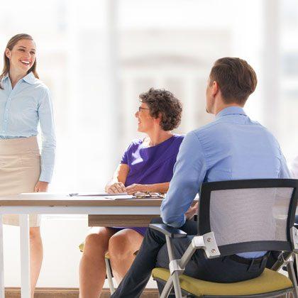 corso base in aula - amministratori professionisti