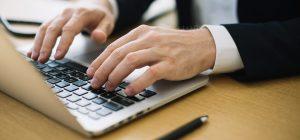 corso base online - amministratori professionisti